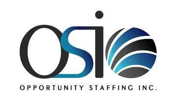 Opportunity Staffing Inc